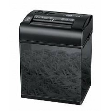Шредер (уничтожитель) Fellowes PowerShred® Shredmate (4x35 мм)