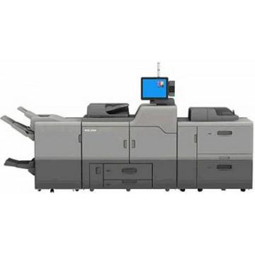 Цифровая печатная машина Ricoh Pro C7210S
