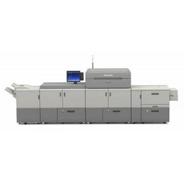 Цифровая печатная машина Ricoh Pro C9200