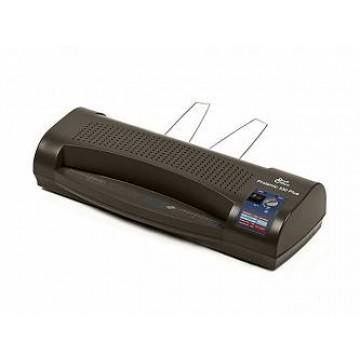 Пакетный ламинатор ProfiOffice Prolamic 330 Plus