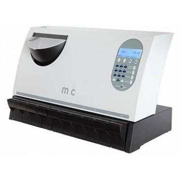 Сортировщик монет Multi Cash MC Active 10