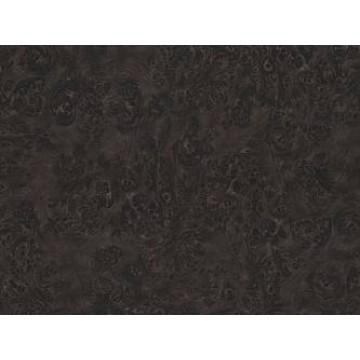 Иммерсионная пленка Liquid Image Черное дерево LW058-3