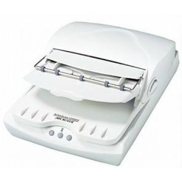 Сканер Microtek ArtixScan 1200DF (550050)