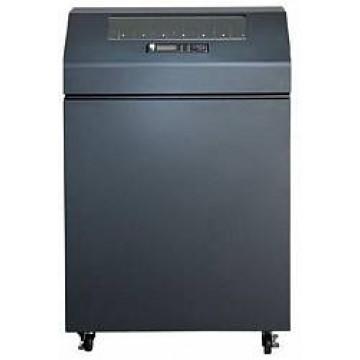 Принтер OKI MX8050-PED-ZT-EUR (09005836)