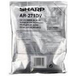 Девелопер Sharp AR-271DV