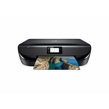 МФУ HP DeskJet Ink Advantage 5075 (M2U86C)