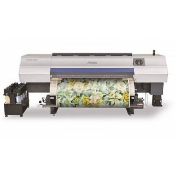 Текстильный плоттер Mimaki TX500-1800 DS (Sub)