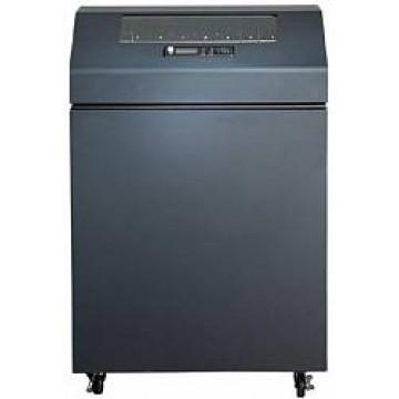 Принтер OKI MX8150-CAB-ETH-EUR (9005847)