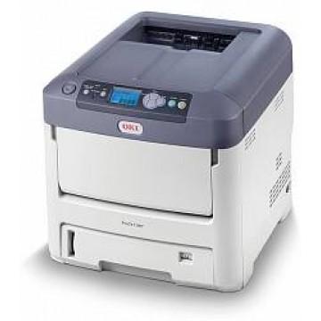 Принтер OKI Pro7411WT (44205445)