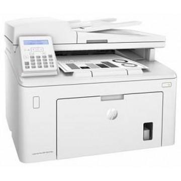 МФУ HP LaserJet Pro M227fdn (G3Q79A)