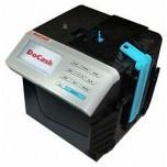 Детектор валют DoCash Cube (с АКБ)