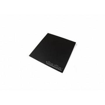Наклейка на стекло BuildTak для 3D принтера Raise3D N2/N2 Plus/Pro2/Pro2 Plus