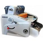 Рулонный ламинатор Bulros FM 360 Mini