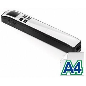Сканер Avision MiWand 2 WiFi