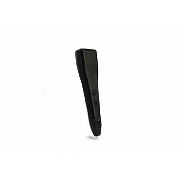 3D ручка Funtastique CLEO FPN04B, черная