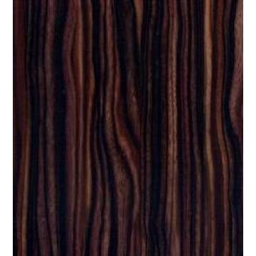 Иммерсионная пленка Liquid Image Дерево Зебрано LW016D