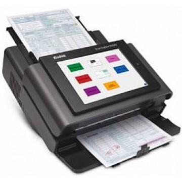 Сканер Kodak ScanStation 730EX