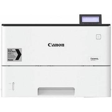 Принтер Canon i-SENSYS LBP325x