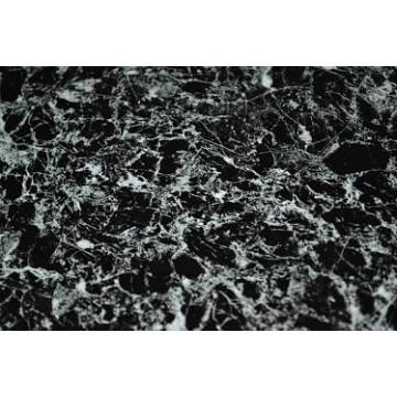 Иммерсионная пленка Liquid Image Гранит H-023