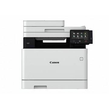 МФУ Canon imageRUNNER 1643i (3630C006)