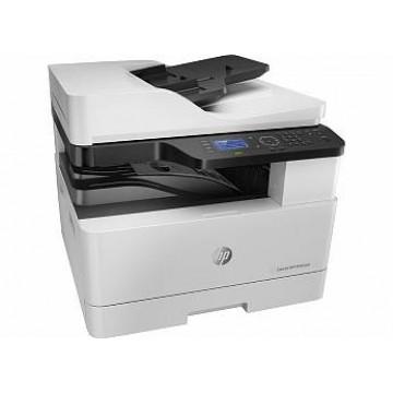 МФУ HP LaserJet MFP M436nda (W7U02A)