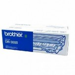 Барабан Brother DR-3000