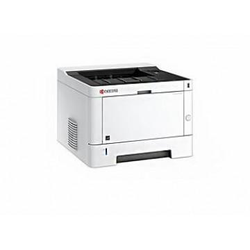Принтер Kyocera P2335dn