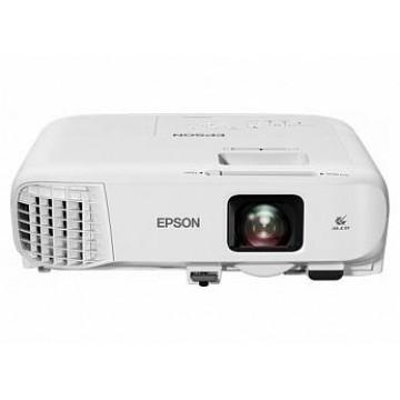 Проектор Epson EB-992F (V11H988040)