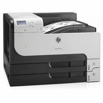 Принтер HP LaserJet Enterprise 700 M712dn (CF236A)