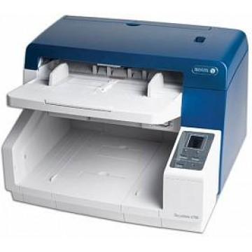 Сканер Xerox DocuMate 4790 Basic