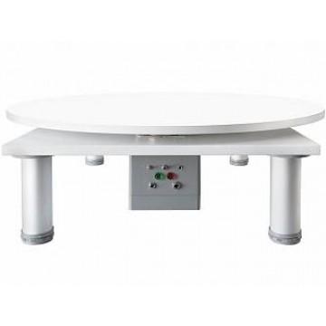 3D-Space поворотный стол F-70-72