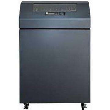 Принтер OKI MX8200-CAB-ETH-EUR (9005851)