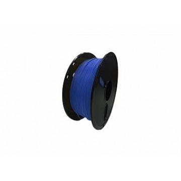 Катушка PLA-пластика Raise3D Premium 1.75 мм 1 кг., синяя