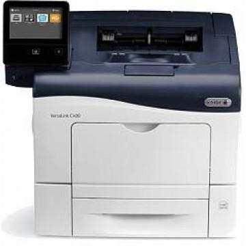 Принтер Xerox VersaLink C400DN (VLC400DN)
