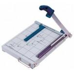 Резак для бумаги Bulros 869-4