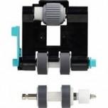Panasonic KV-SS060-U набор сменных резиновых роликов