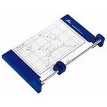 Резак для бумаги Bulros 939-2