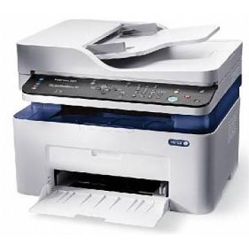 МФУ Xerox WorkCentre 3025NI (WC3025NI)