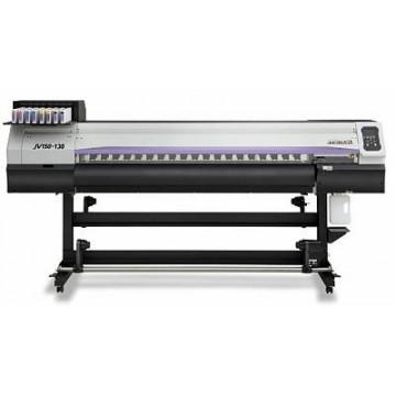 Текстильный плоттер Roland SOLJET EJ-640