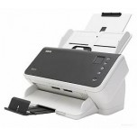Сканер Kodak Alaris S2040