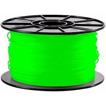 Пластик Myriwell ABS зеленый