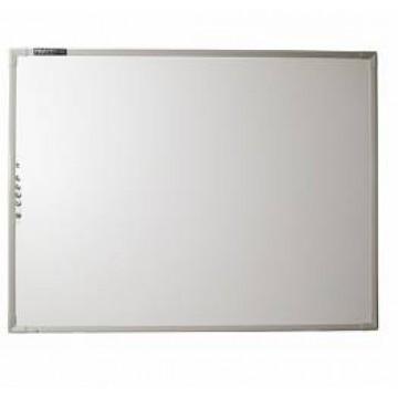 Интерактивная доска Trace Board TS-4080L