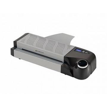 Пакетный ламинатор ProfiOffice Prolamic HR 330 D