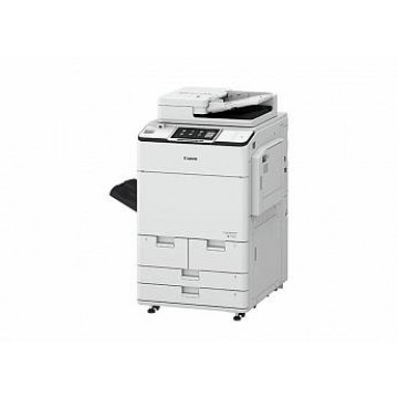 МФУ Canon imageRUNNER ADVANCE DX C7765i (3997C003)