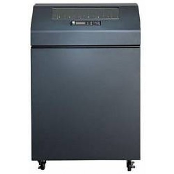Принтер OKI MX8050-CAB-ETH-EUR (09005837)