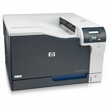 Принтер HP LaserJet Color CP5225N (CE711A)