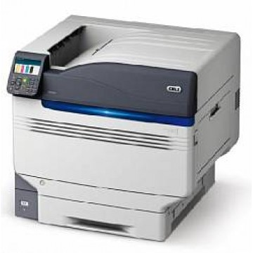 Принтер OKI PRO9431DN-Multi (45530407)