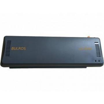 Пакетный ламинатор Bulros LD330e