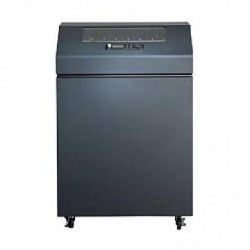 Принтер OKI MX8050-PED-ETH-EUR (09005835)