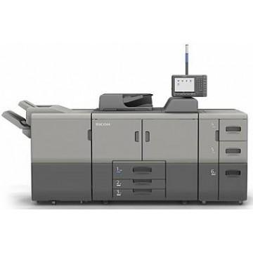 Цифровая печатная машина Ricoh Pro C7200
